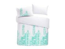 Комплект постельного белья Dormeo Renew Natura