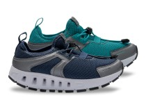Fit Кроссовки Fit Air 2.0 Walkmaxx