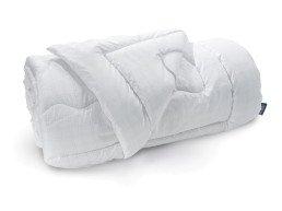 Одеяло Carbon Dormeo