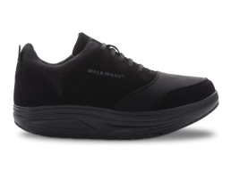 Кроссовки Black Fit 3.0 Walkmaxx