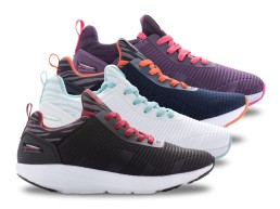 Кроссовки Athleisure 4.0 Walkmaxx Comfort
