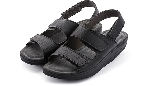 Walkmaxx Pure Sandals Men 4.0